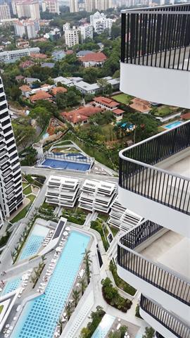 苹果�9o#��.������_d\' leedon singapore by zaha hadid