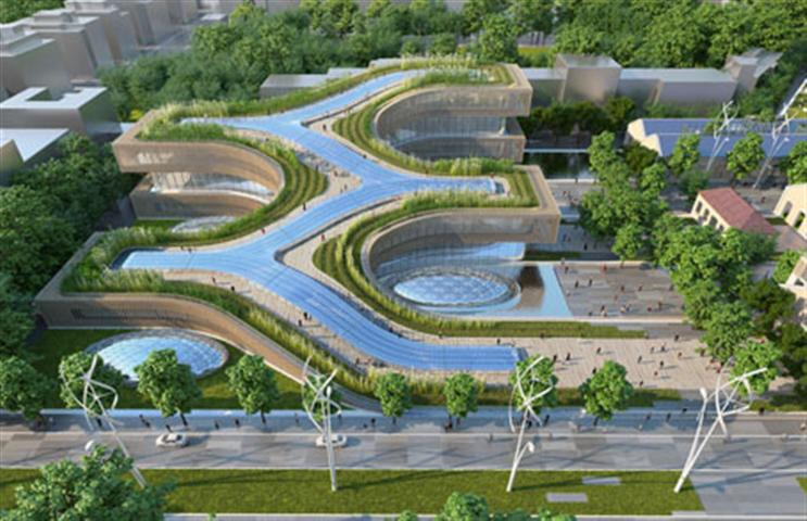 苹果�9o#��.������_intelligent ecological system in rome